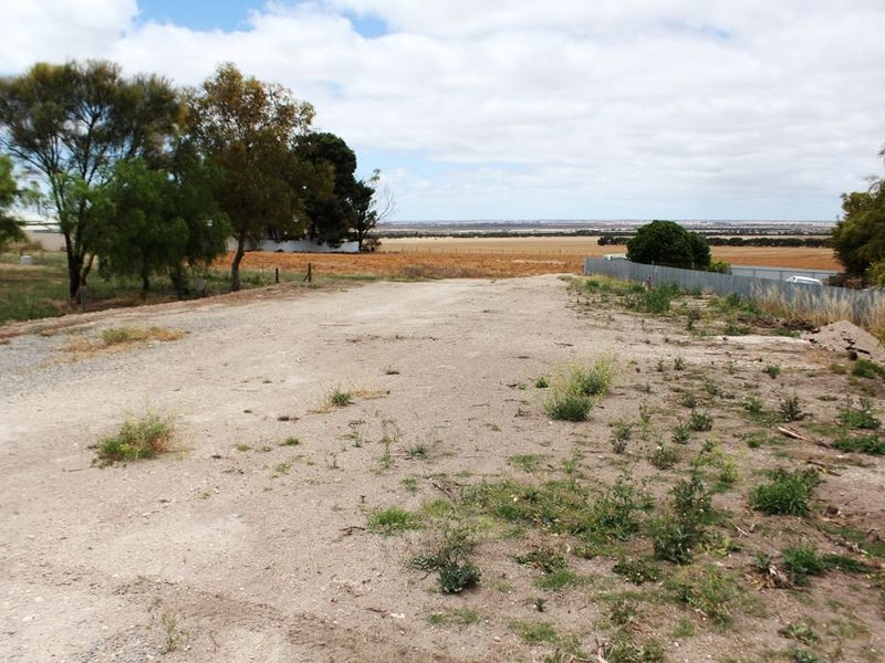 Lot 12 Main Street, Warooka, SA 5577