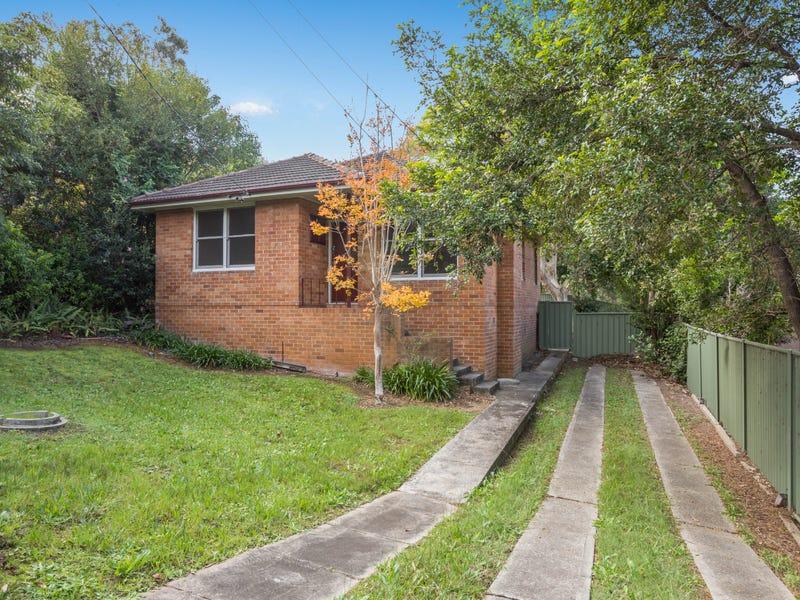 12 Merinda Street, Lane Cove, NSW 2066