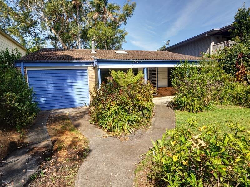 31 Tuloa Avenue, Hawks Nest, NSW 2324