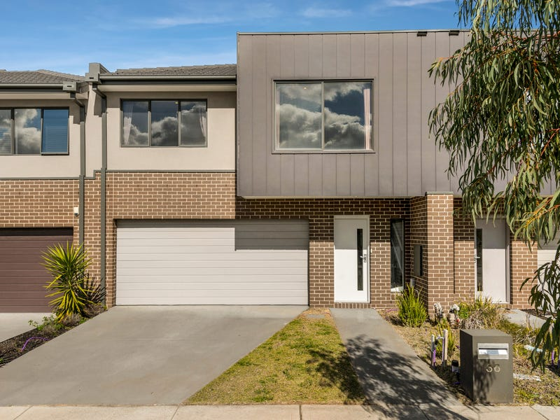 36 Linden Drive, Keysborough, Vic 3173