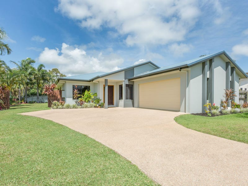 1 Corella Way, Blacks Beach, Qld 4740