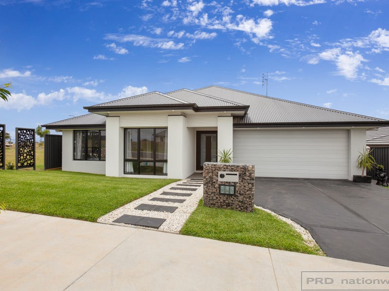 122 Saddler Drive, Gillieston Heights, NSW 2321