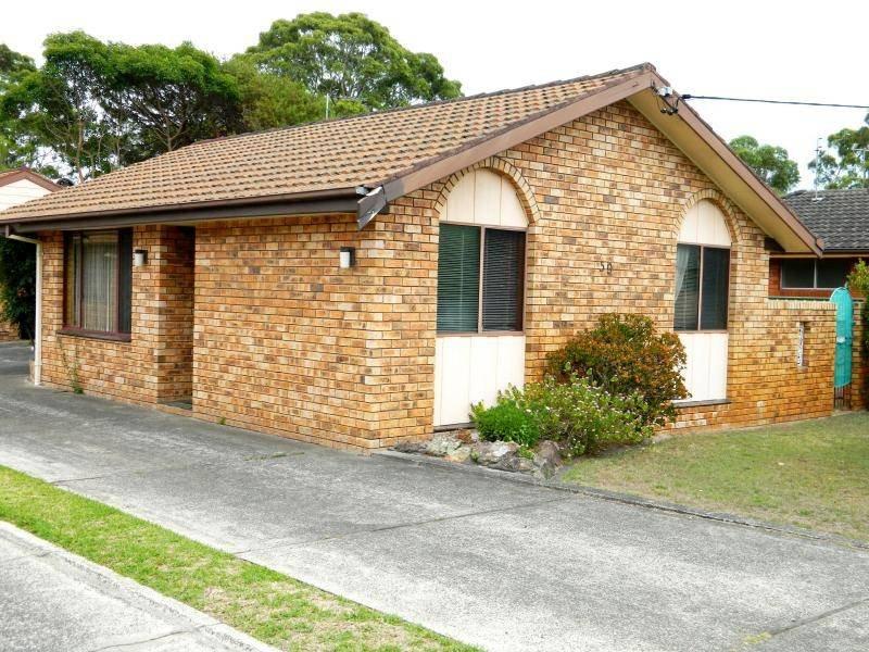 1/59 Cogra Rd, Woy Woy, NSW 2256