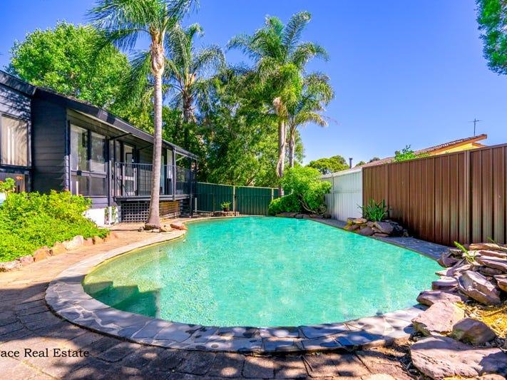 20 Arunta Crescent, Leumeah, NSW 2560