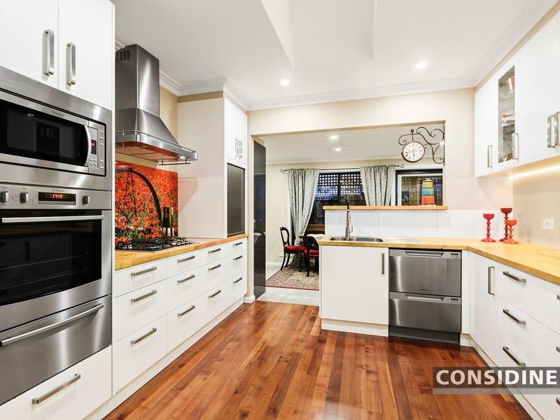 9 Strathnaver Avenue, Strathmore, Vic 3041