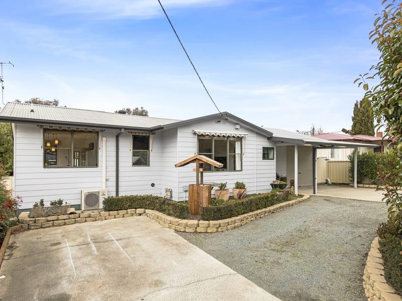 50 Donald Road, Queanbeyan, NSW 2620