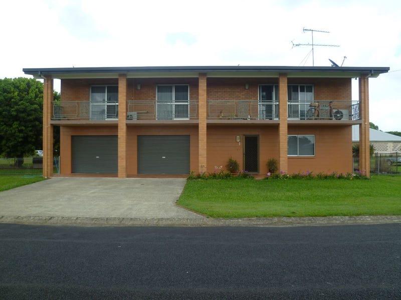 1 Harold Street, Silkwood, Qld 4856