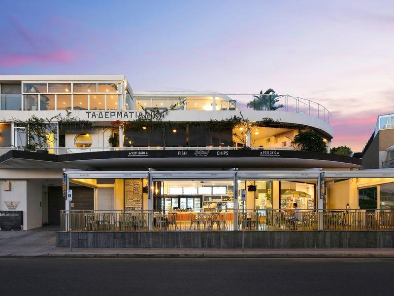 51-53 Endeavour Avenue, La Perouse, NSW 2036