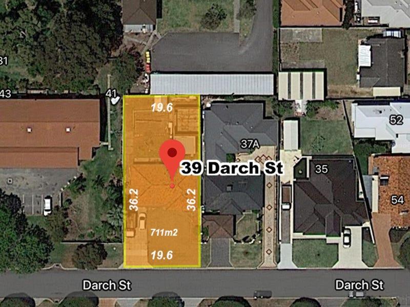 39 Darch Street, Yokine