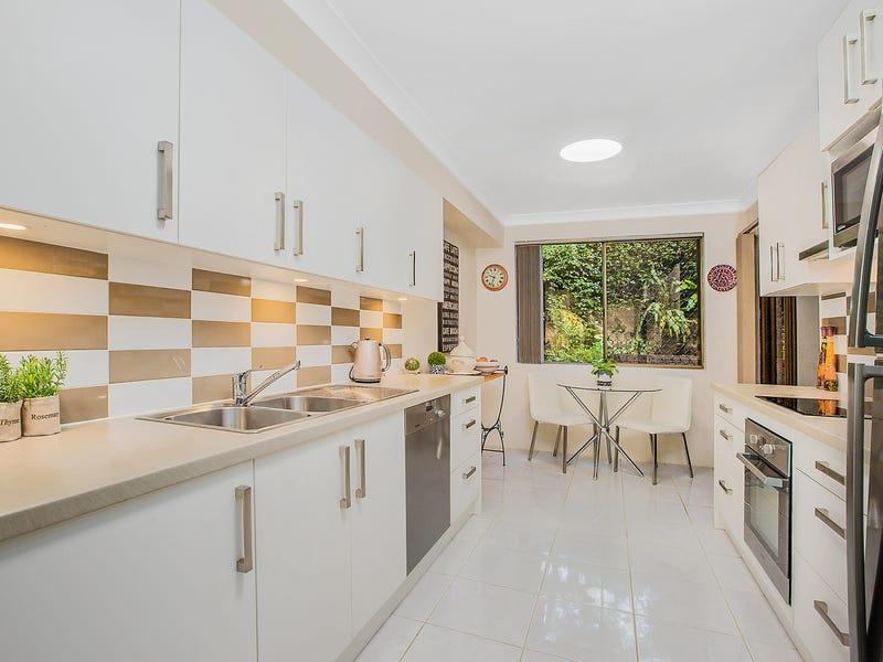 206/25 Best Street, Lane Cove, NSW 2066