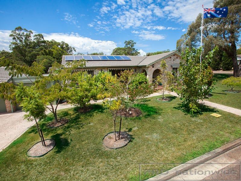 39 De Lisle Crescent, Metford, NSW 2323