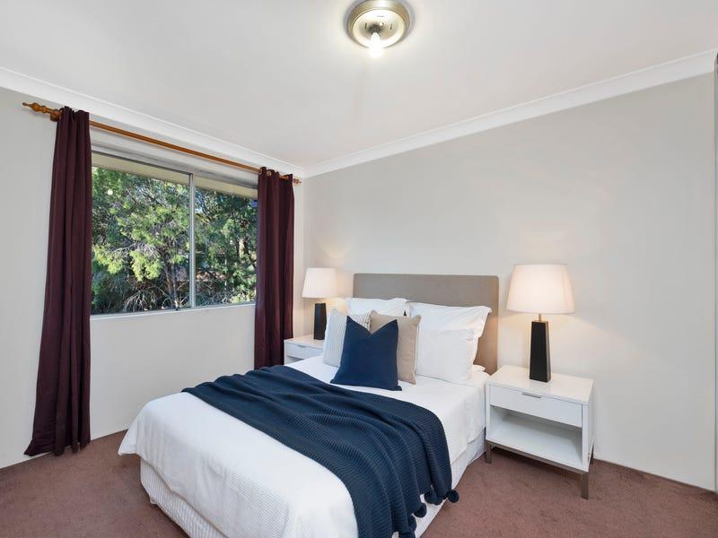 11/4 Leisure Close, Macquarie Park, NSW 2113