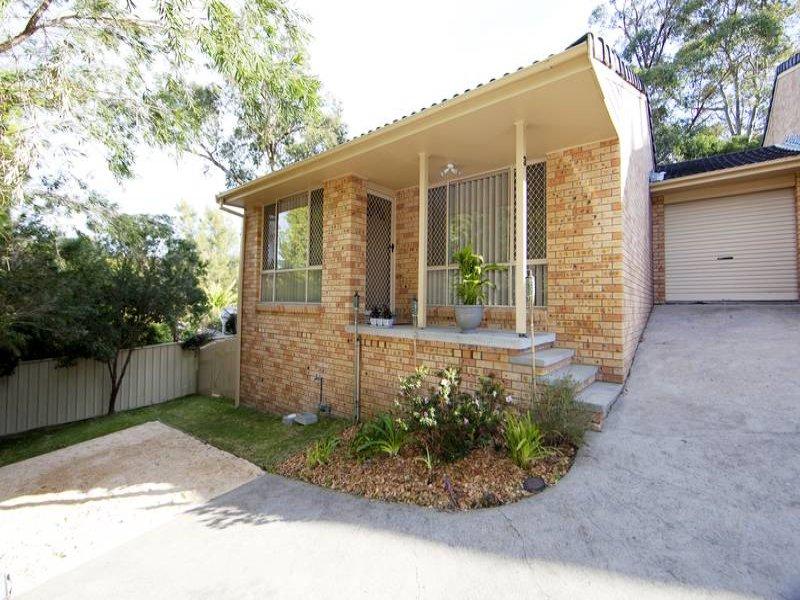 3/35 McElwee Drive, Tingira Heights, NSW 2290