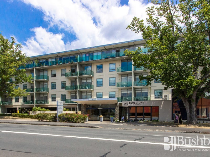 313/12-14 St John Street, Launceston, Tas 7250