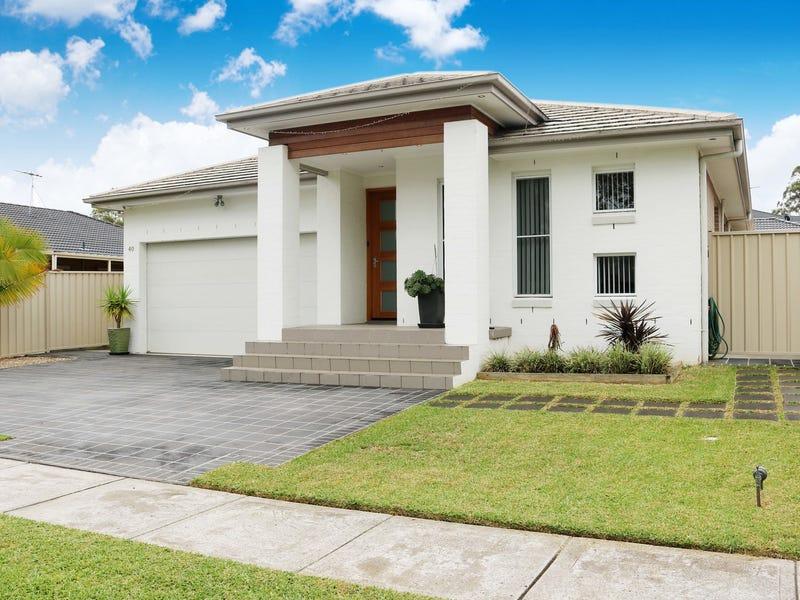 40 Katinka Street, Bonnyrigg, NSW 2177