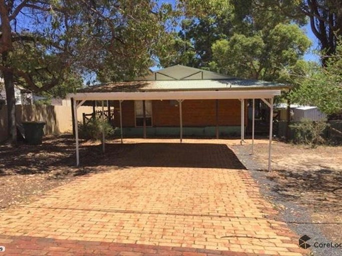 10 Forrest View Road, Dwellingup, WA 6213
