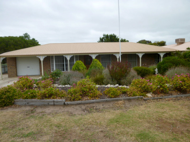 4 Pettet Road, Meningie, SA 5264