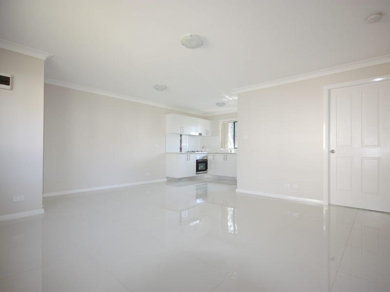 60A Bradbury Avenue, Campbelltown, NSW 2560