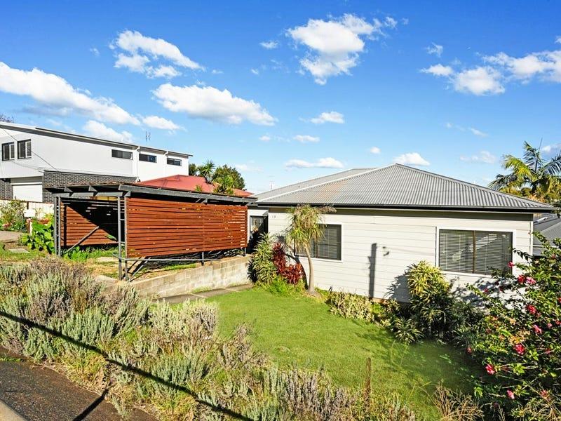 19 Hill Street, North Lambton, NSW 2299