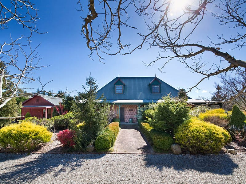 40 Coxs River Rd, Little Hartley, NSW 2790