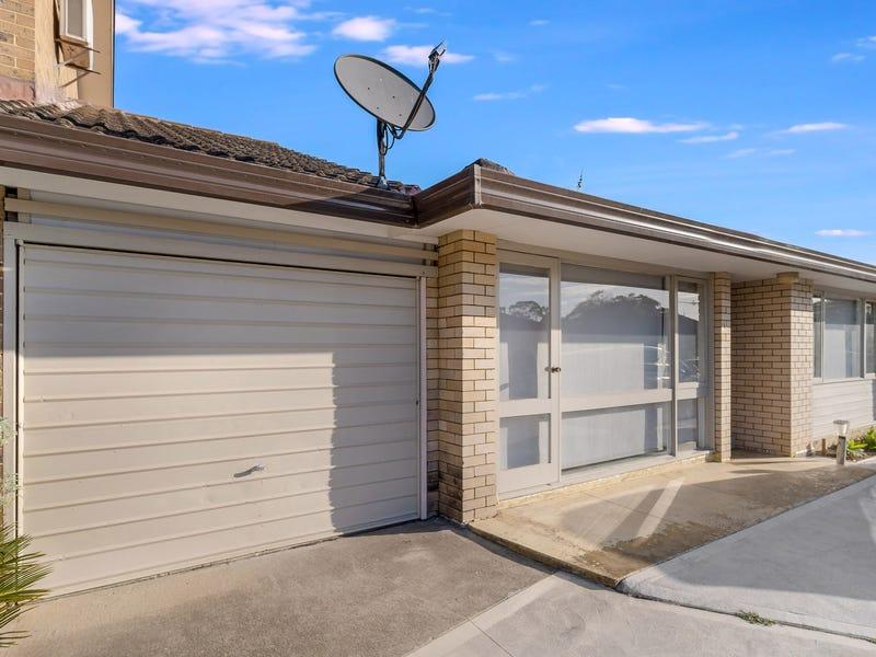 4/88 Rookwood Road, Yagoona, NSW 2199