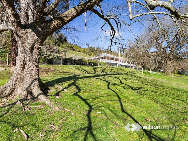1685 Traralgon Creek Road, Koornalla, Vic 3844