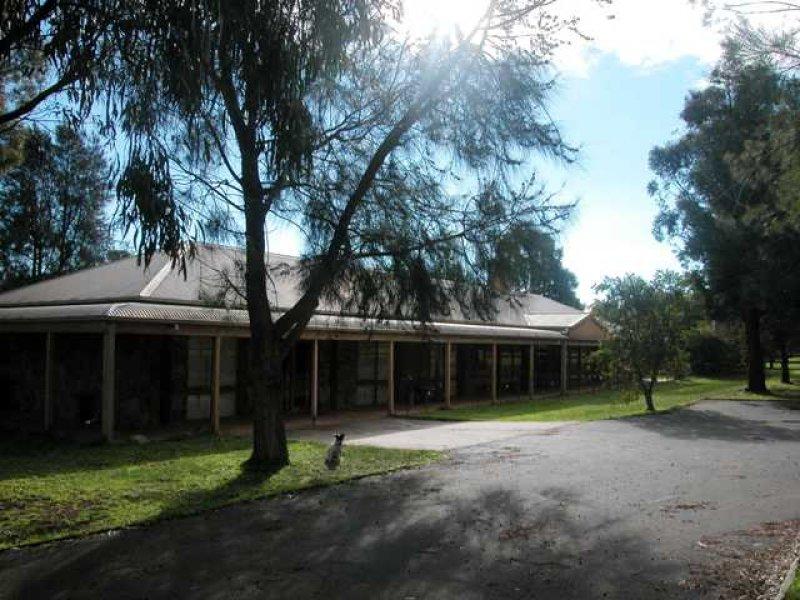 234 Eramosa Road West, Moorooduc, Vic 3933