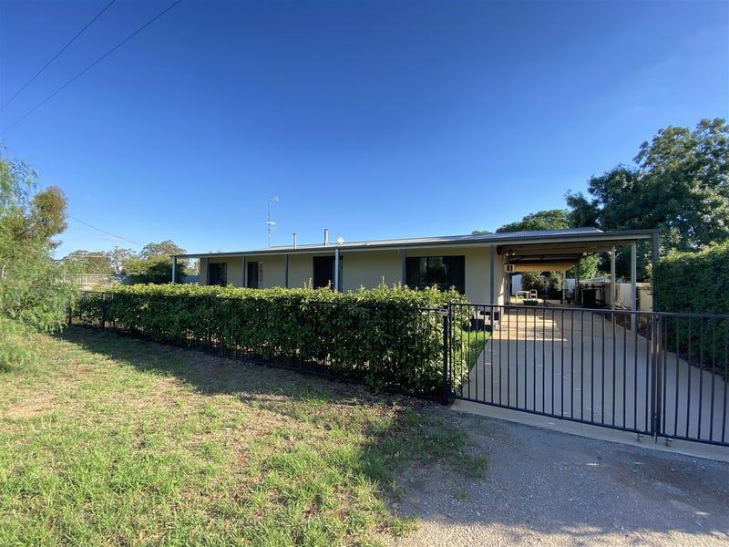 38 Yapunyah Street, Barellan, NSW 2665