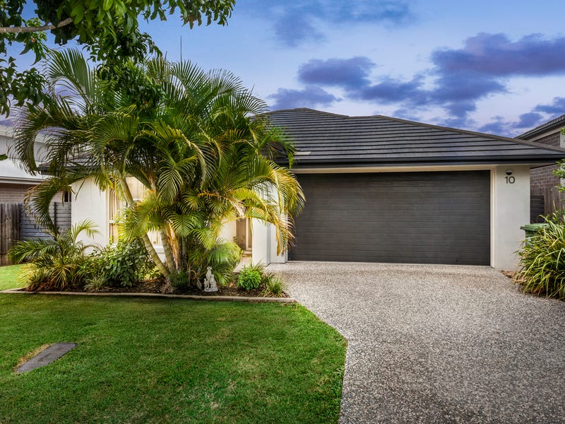 10 Surwold Way, Loganlea
