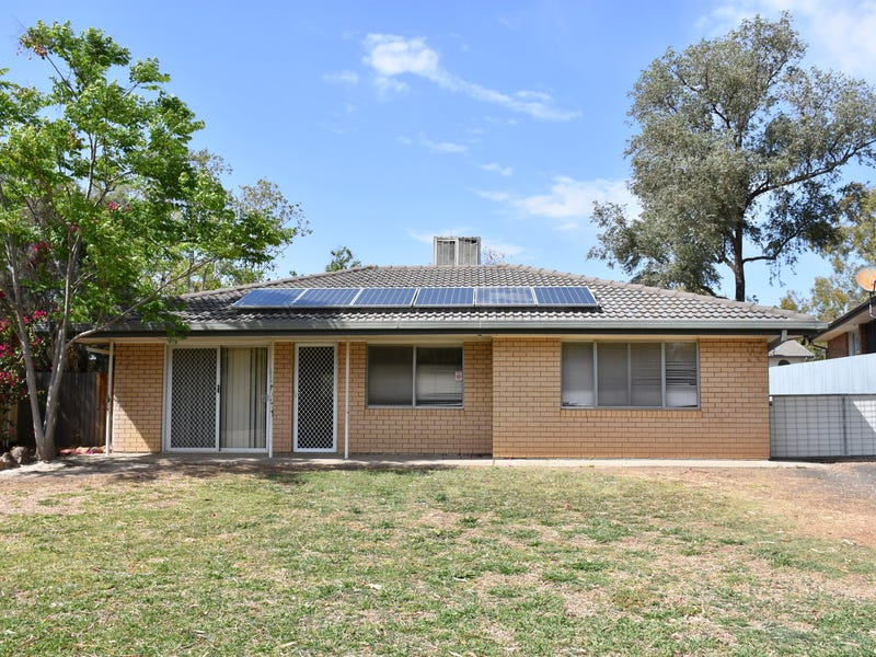 4 Lorna Rae Avenue, Moree, NSW 2400