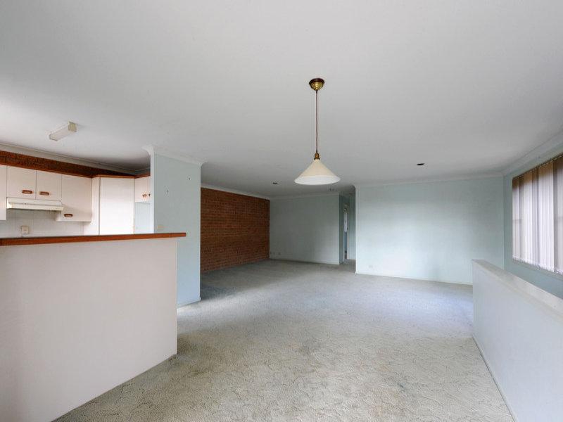 37A Dobie Street, Grafton, NSW 2460