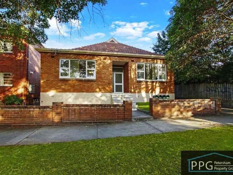 25 The Boulevarde, Lewisham, NSW 2049