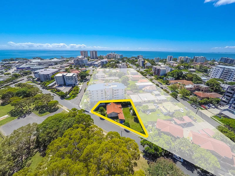 Sold Properties Redcliffe