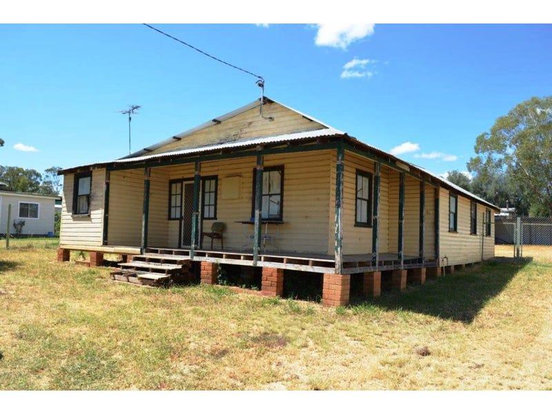 69 Nombi Street, Mullaley, NSW 2379