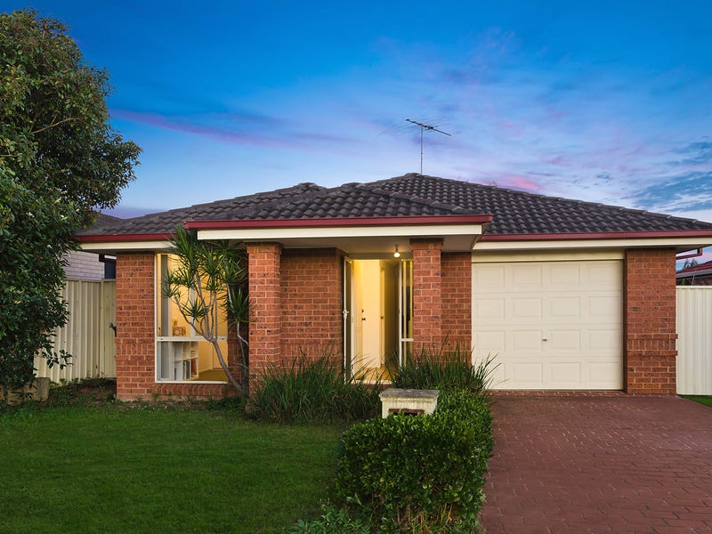 49 Kinnear Street, Harrington Park, NSW 2567