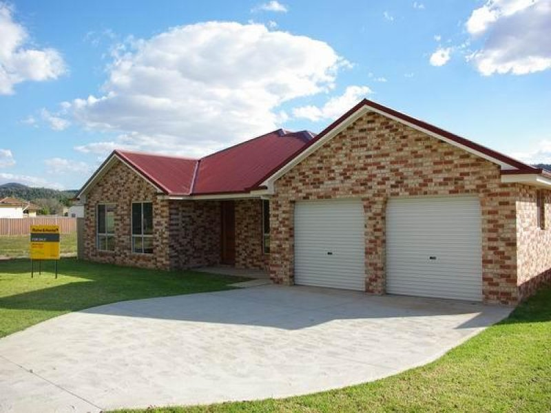 51 Gipps Street, Montefiores, NSW 2820
