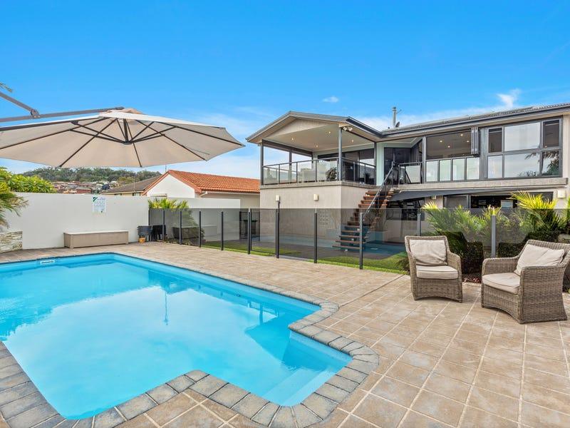 10 Hayes Avenue, Mount Warrigal, NSW 2528