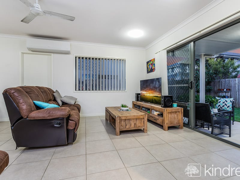 73/6 White Ibis Drive, Griffin, Qld 4503