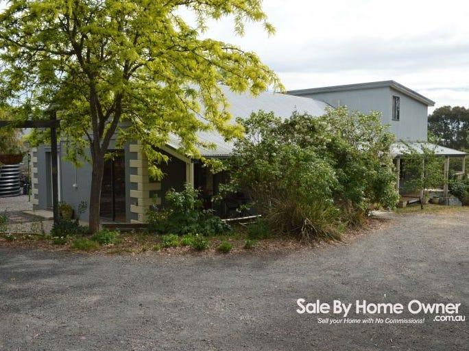 3 Rosamel street, Gundaroo, NSW 2620