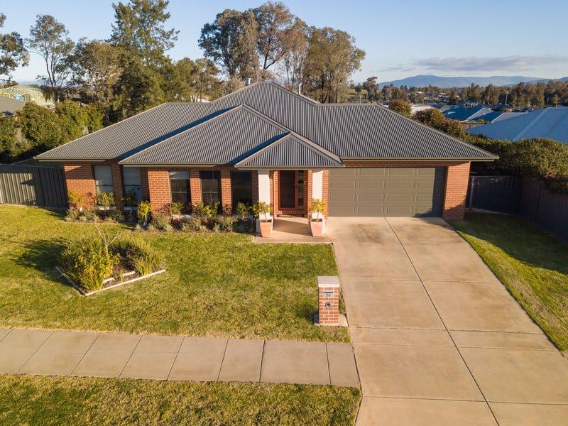 26 Shepherd Ct, Thurgoona, NSW 2640