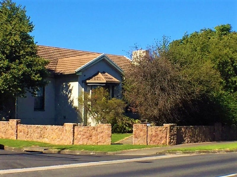 130 Jubilee Highway West, Mount Gambier, SA 5290