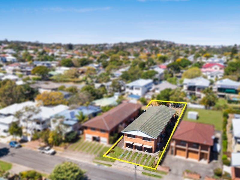 29 Arnold Street, Holland Park, Qld 4121