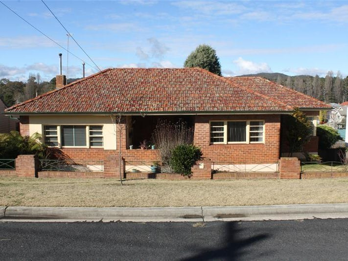 71 Wolgan Street, Portland, NSW 2847