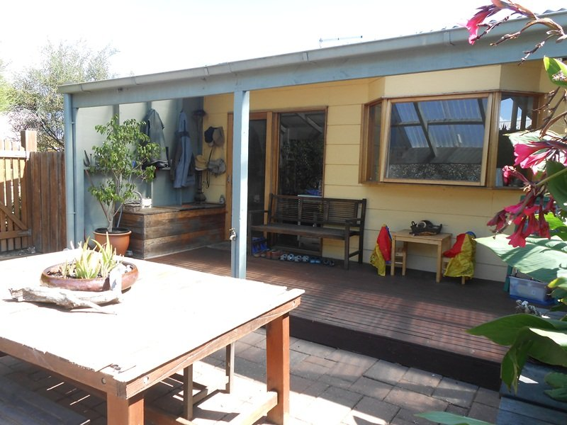 Address available on request, Walkerville, Vic 3956