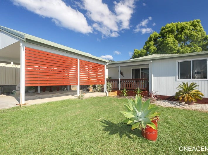 50 Queen Street, Greenhill, NSW 2440