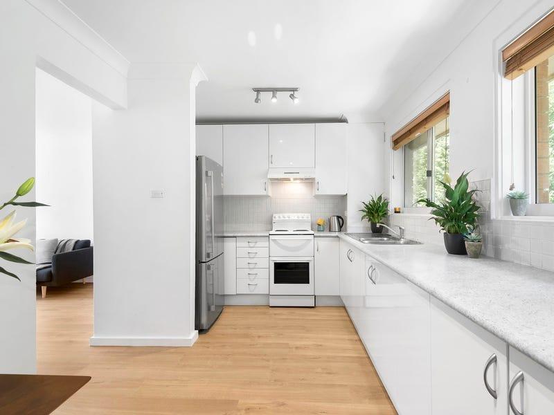 6/6 Cross Street, Balgowlah, NSW 2093