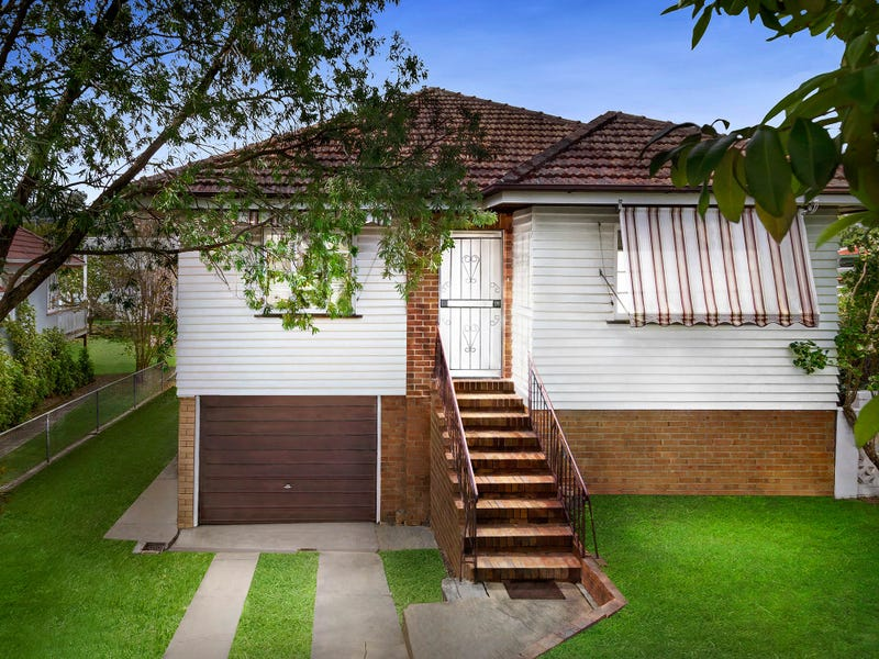 99 South Pine Road, Alderley, Qld 4051