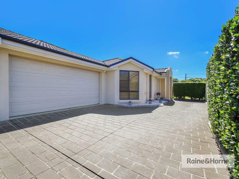 4/40 Schnapper Road, Ettalong Beach, NSW 2257