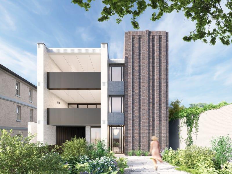 2/135 Queen Street, Woollahra, NSW 2025