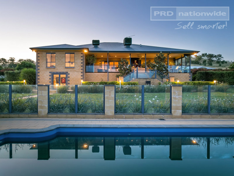 38 Peppermint Drive, Springvale, NSW 2650